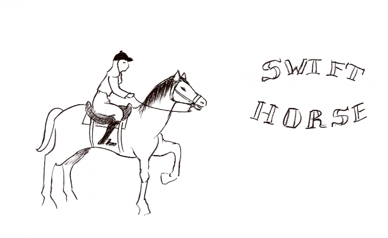 swifthorse.png