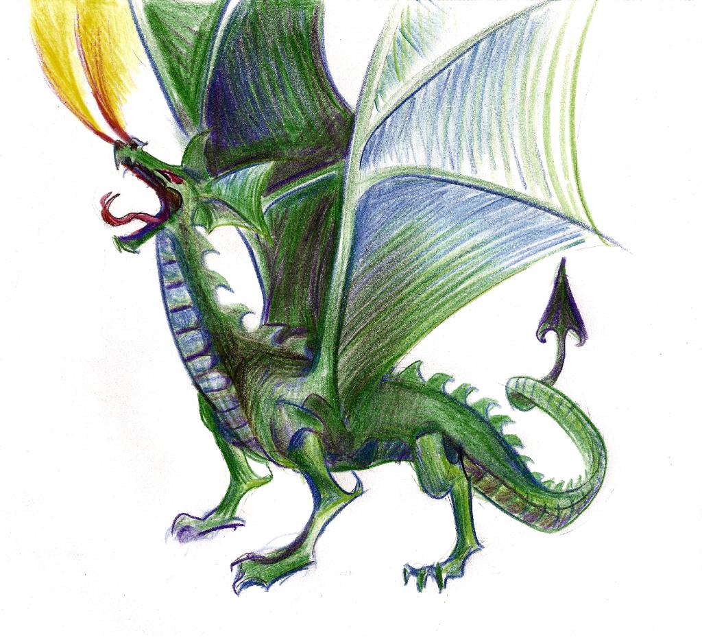 dragon-vert-1024x939